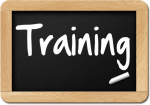 training-blackboard-640x450