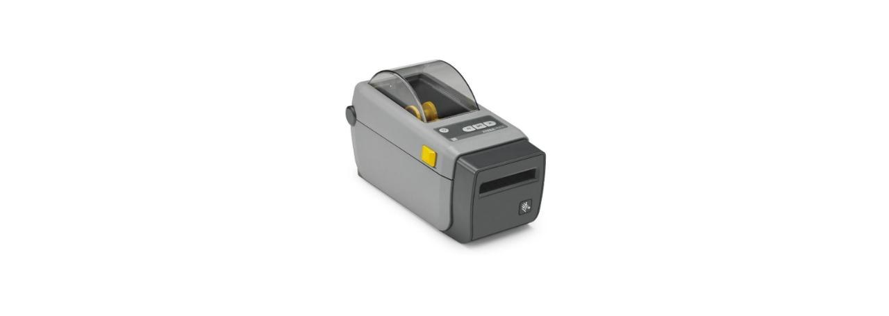 Specialized Label Printer - Knowledgebase - StoreTender Online