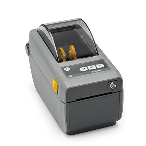 Shopping Cart Storetender Online